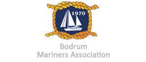 Bodrum Mariners Association